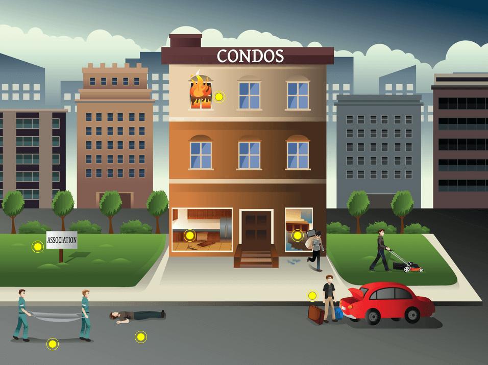 CC_-_Condos