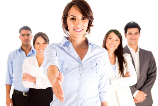 Your company needs a Return to Work program