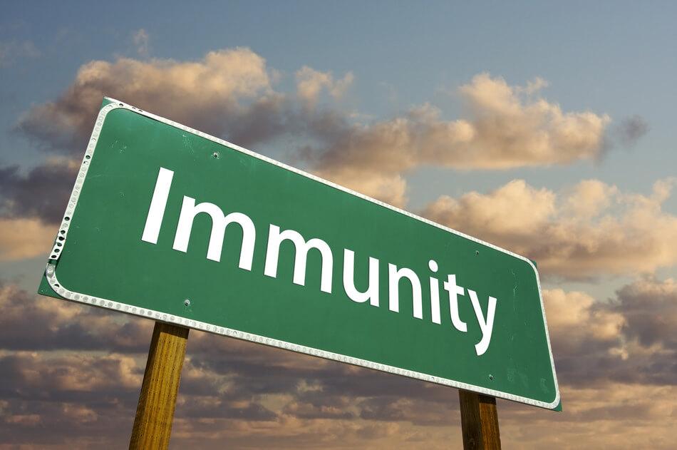 NAP - Federal Contractors Immunity