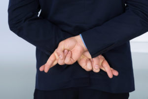 Most Effective Ways to Prevent Employee Fraud