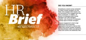 HR Brief - June 2015