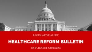 U.S. Supreme Court Upholds ACA Subsidies in Federal Exchanges