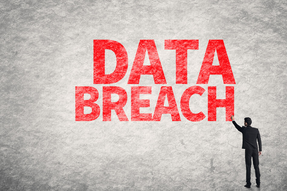 Data Breach Notification Laws