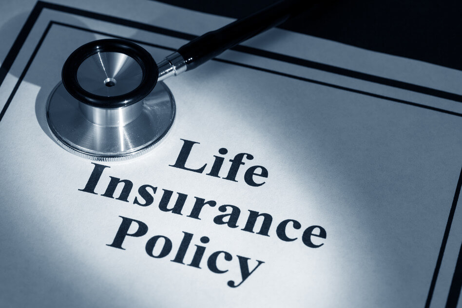 Protect Your Business With Key Person Life Insurance