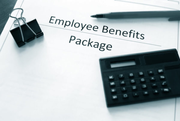 Maximizing Employee Benefit