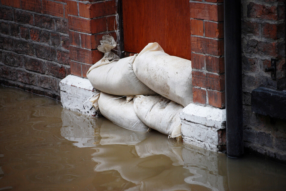 Your Flood Insurance Questions… Answered!
