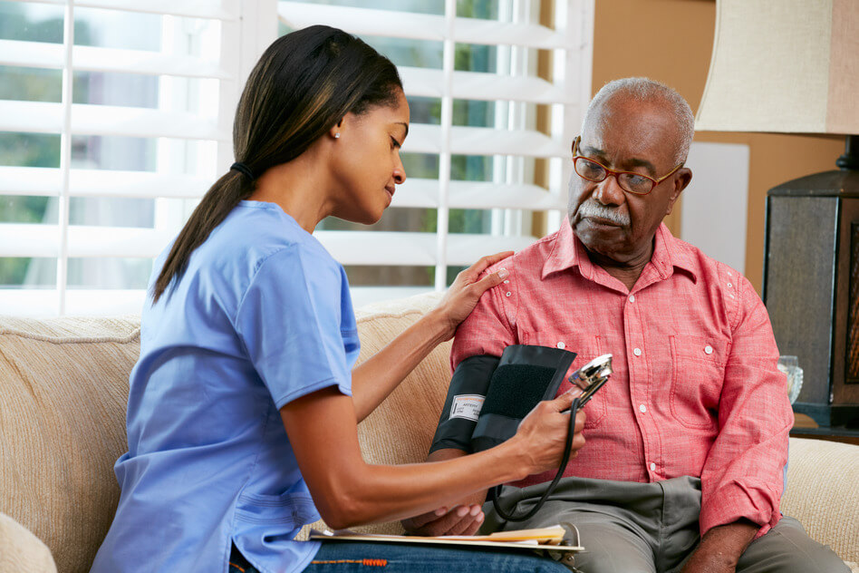 5 Things You Need to Know About Long Term Care Insurance