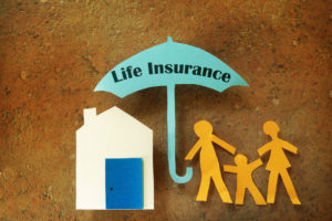 Life Insurance Basics to Get You Started