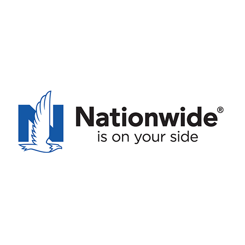 Insurance Partner Nationwide