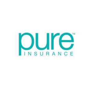 Insurance Partner - Pure Insurance