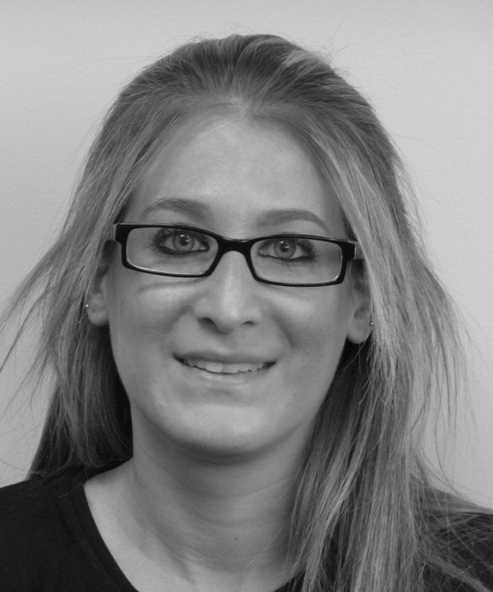 Team-Samantha-Elsteine