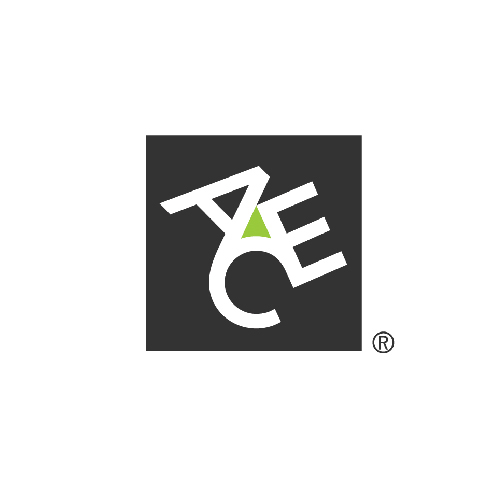 Insurance Partner - ACE