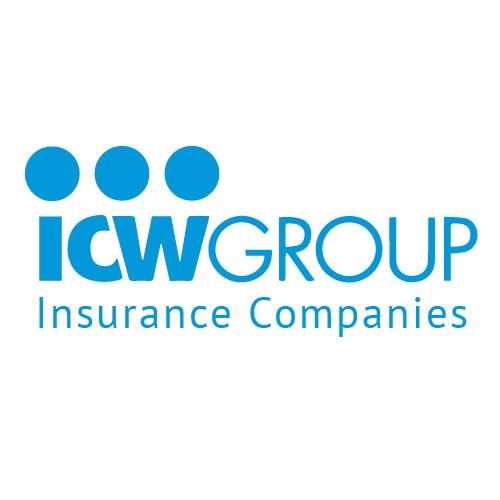 Insurance Partner ICW