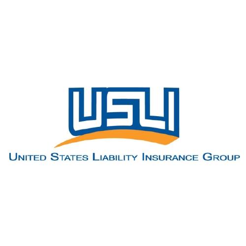 Insurance Partner USLI