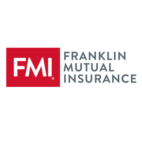 Partner Franklin Mutual Insurance FMI