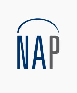 NAP-Placeholder