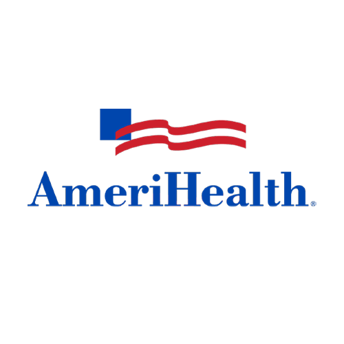 Carrier-AmeriHealth