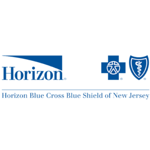 Carrier-Horizon