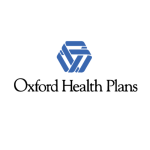 Carrier-Oxford-Health-Plans