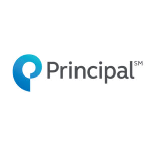 Insurance-Partner---Principal