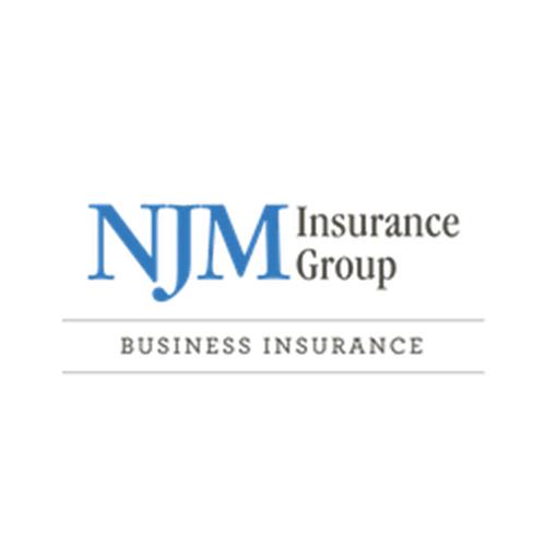 Carrier-NJM-Business-Insurance
