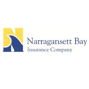 Carrier-Narragansett-Bay